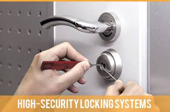 Gallery Locksmith Store Stockton, CA 209-266-1810